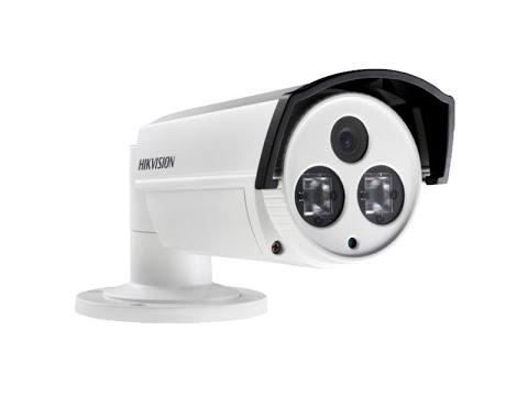 Современные охранные системы и видеонаблюдение -