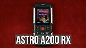Astro a177 · download free android games for astro a180rx. Astro a180rx · download free android games for astro a200 rx · astro a200 rx.