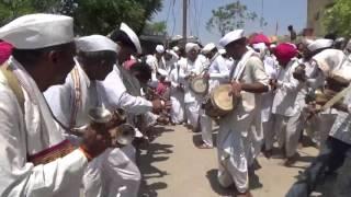 eknath maharaj shashti  paithan-2016.MAH00116