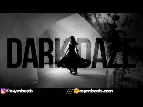 ASAP Ferg / Kid Cudi Type Beat | OSYM - Dark Daze