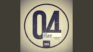 Feela (Dubfound Remix)