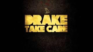 Drake - Good Ones Go (Remix) (Feat. Vonny Blanco)