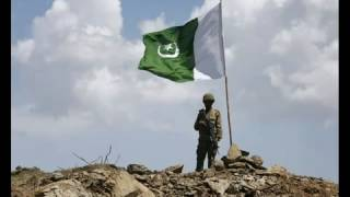 Download Hindi Video Songs - Sab Se Pehle Pakistan