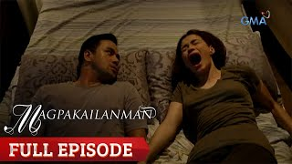 Magpakailanman: The haunted wife | Full Episode