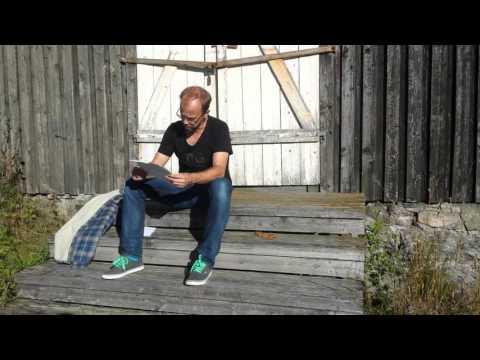 Alt for Norge med Arnold Mulerud
