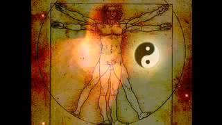 (Ancient Wisdom) Microcosm Macrocosm