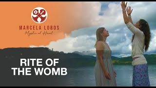 Rite of the womb