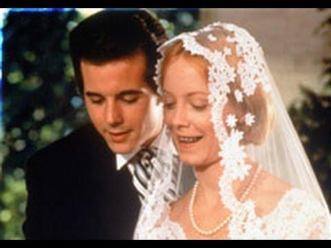 #574) A WEDDING (1978)