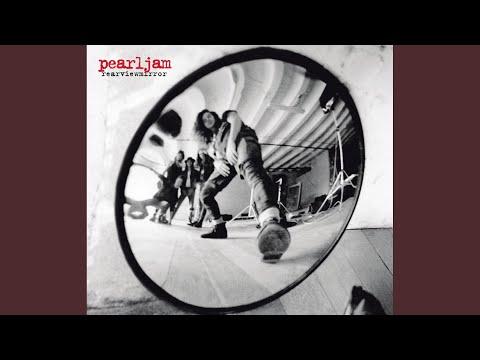 Alive (2004 Remix)