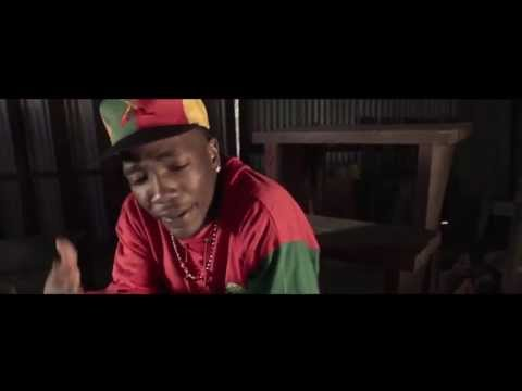Dizzy Wright - The First Agreement feat. Nikkiya and Manny Scott (Prod by 3rdEye)