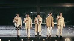 白いキセキ/B1A4 【PV FULL】