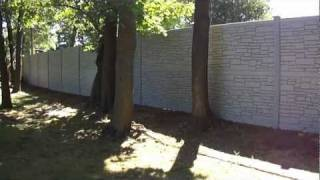 Indestructible Fence | Sunrise Custom Fence Inc. | Long Island, Ny