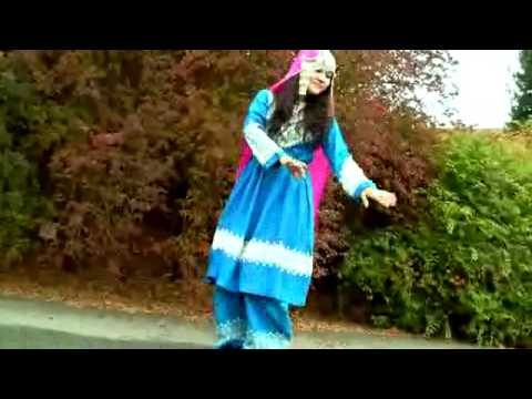 hazaragi malistani music