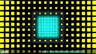 Hard-Fi - Hard to Beat (Axwell Mix) [Radio Edit] [Musik Square]