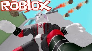 Roblox | Trials outside the Island | Natural Disaster Survival | MinhMaMa