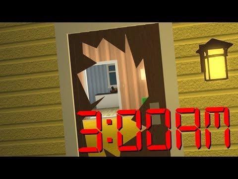 do-not-break-into-a-house-at-3am!!-(roblox-bloxburg)