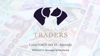 forex curs euro
