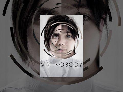 Mr Nobody Theatrical Cut