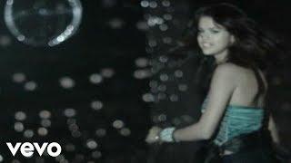 Selena Gomez The Scene Hit The Lights Teaser.mp3