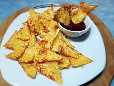 пирог из лаваша с фаршем и картофелем, рецепт приготовления