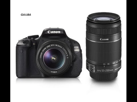 Canon 600d price in india canon digital camera india youtube