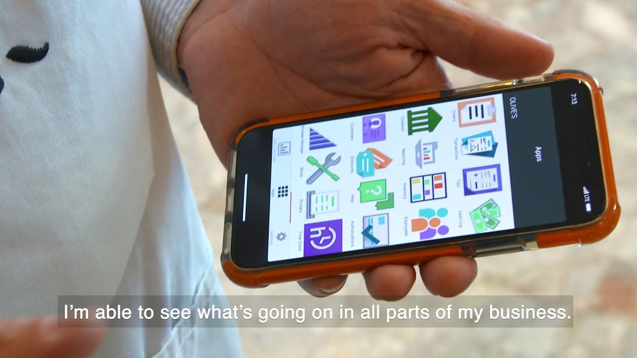 Verifone VX680 V3   3G   EMV + NFC