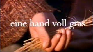 Video Eine Hand Voll Gras - Trailer (2000) download MP3, 3GP, MP4, WEBM, AVI, FLV Agustus 2017