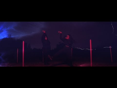 Katiria - Boston's MCs Brandie Blaze, Red Shaydez killing the Tia Tamera remix.