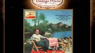 Ramón Calduch -- Begin The Beguine (Volver A Empezar) (Beguine) (VintageMusic.es)