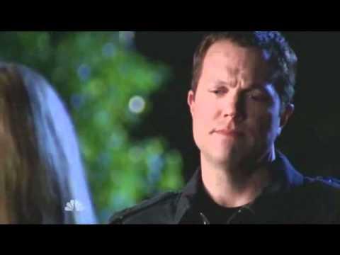 Chuck S04E06  Stars  Dead Hearts