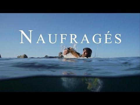Naufragés - free 2