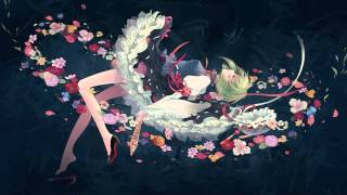 【東方Orchestral】「Tutti Sound」~ Dark Prophecy