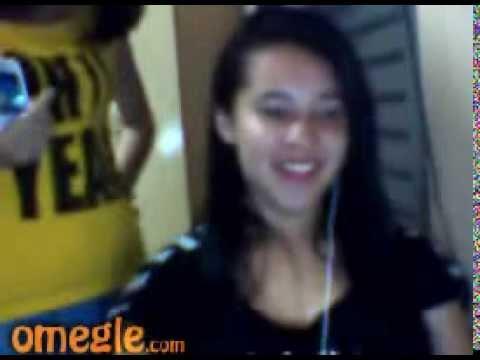 Meninas lesbicas Brasileiras a gravarem uma lésbica, mas porém foram gravadas também, ATENÇÃO