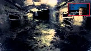 NoThx playing Train EP03 - Final