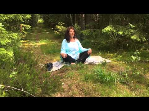 Holistisk yoga youtube for Quentin dujardin 1977