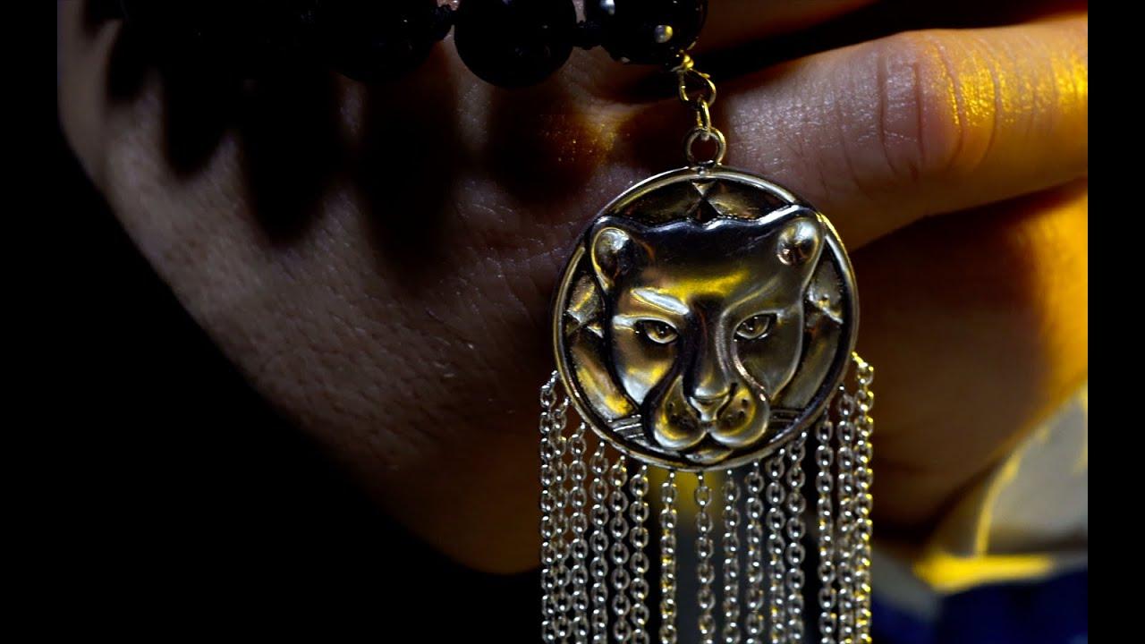 EXTASE Collection -  Luxury Jewels Antonio Ortega Haute Couture