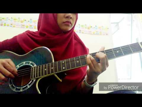 Your Call-Secondhand Serenade (Rahita Cover)