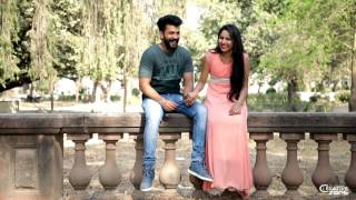 Hamsafar| badrinath Ki dulhaniya | Roheet DT