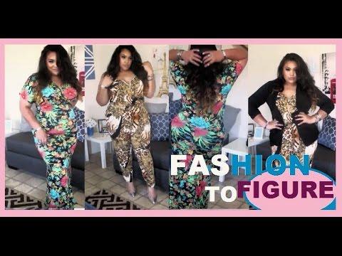 Popular Jumpsuit & Fashion videos