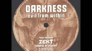 Zekt - Sound & Vision