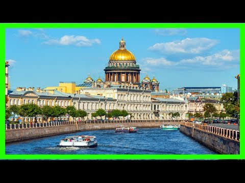 """Russia to promote environmental projects with """"green cryptocurrency""""News Cryptocoins"""