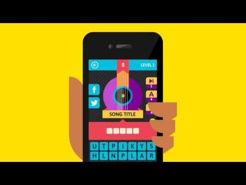 Get Icon Pop Song 2