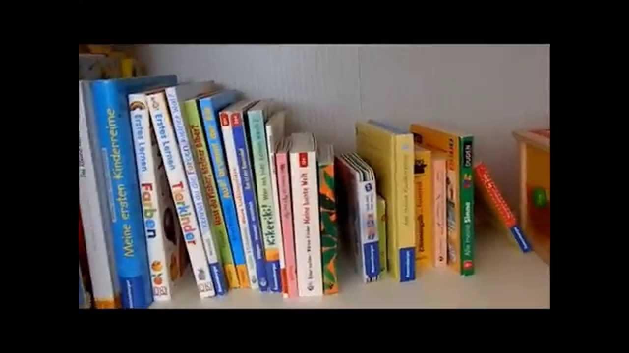 Paulines kinderzimmer spielzeug 1 1 2 3 jahre for Kinderzimmer ab 3 jahre