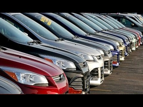 Car price and parking hike in Delhi: NewspointTV