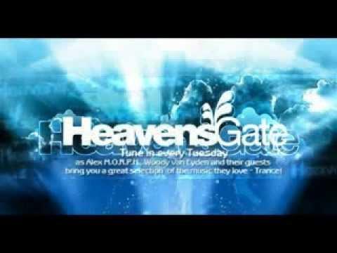 HeavensGate Episode 311 Judgement Sundays Special]