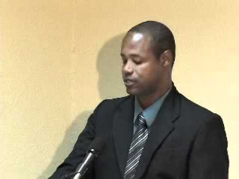 The Role of the Media in Trinidad and Tobago's Co-operative Division