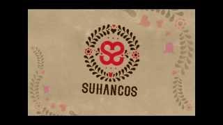 Suhancos-Bájoló (Fankadeli nélkül)