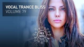 VOCAL TRANCE BLISS (VOL. 79) FULL SET