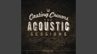 East To West (acoustic)