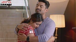 MLA Ka Power Scenes || Kalyan Ram Emotional Scene || Nandamuri Kalyanram, Kajal Aggarwal